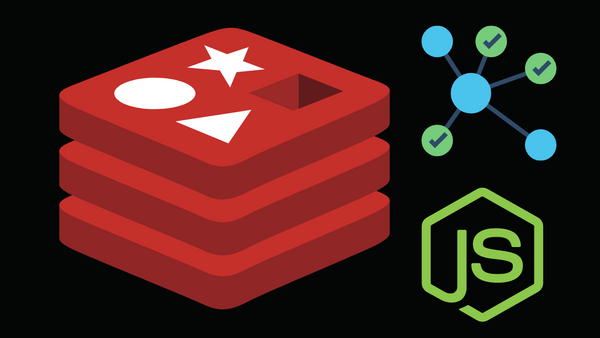 Redis Database Basics – How the Redis CLI Works, Common Commands, and Sample Projects