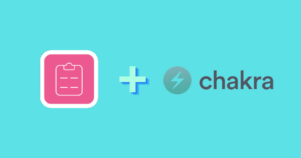 Image for How to Use React-Hook-Form to Build Beautiful Forms with Chakra UI
