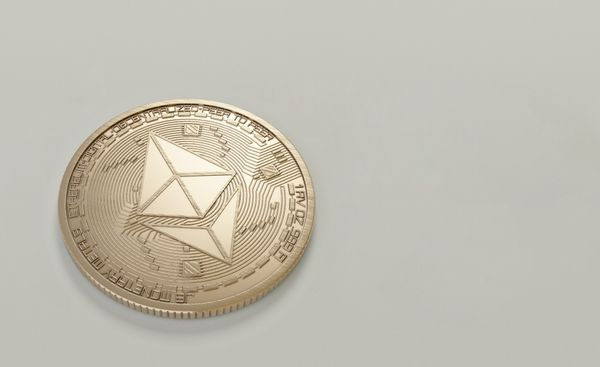 Image for The Complete Guide to Full Stack Ethereum Development